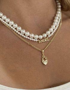 Nail Jewelry, Gold Jewelry, Jewelry Accessories, Stylish Jewelry, Cute Jewelry, Fashion Jewelry, Bling, Accesorios Casual, Diamond Are A Girls Best Friend