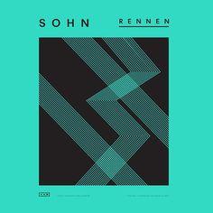 SOHN - Rennen En savoir plus sur https://www.192kb.com/boutique/musique/vinyle/sohn-rennen/