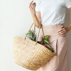 🌞Some of our clients are working at summer products. So today we had some summer vibe at the office. Amazon Seller, Identity Design, Lifestyle Photography, Summer Vibes, Rattan, Photoshoot, Products, Wicker, Photo Shoot