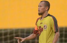 Sriwijaya FC, Gandakan Semangat saat Melawat - http://www.gemaberita.com/sriwijaya-fc-gandakan-semangat-saat-melawat.html