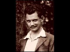 József Attila: Ülni, állni, ölni, halni c. verse a Hobo Blues Band tolmá.