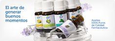 Bienestar Natural Suizo - Aceites Esenciales de Aromaterapia 100 Pure Essential Oils, Herbalism, Pure Products, Blog, Aromatherapy, Products, Herbal Medicine, Blogging