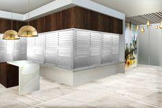 Mailroom 1.jpg