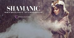 shamanic_fb-ads2