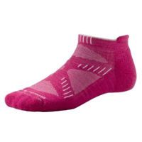 These SmartWool #running socks are best friends for your feet during the winter.