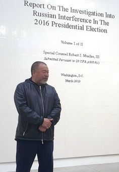 Ai Weiwei Opens New London Show At Lisson Gallery - Artlyst Lisson Gallery, Tree Felling, Ai Weiwei, Oscar Niemeyer, New London, New Series, Vignettes, New Books