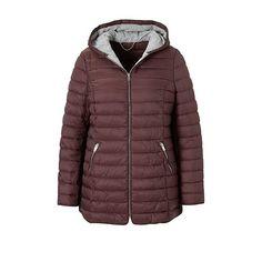Violeta by Mango gewatteerde winterjas? Bestel nu bij wehkamp.nl