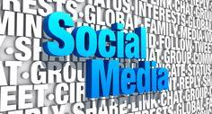 Antalya Sosyal Medya Hizmetleri