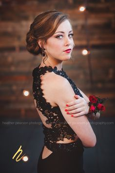 heatherpearso…, Heather Pearson Photography, prom minis, seniors, posing - Hairstyles For All Homecoming Poses, Homecoming Pictures, Prom Poses, Senior Prom, Prom Pictures Couples, Prom Couples, Teen Couples, Maternity Pictures, Couple Shoot