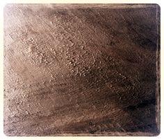 """Frederik Cnockaert nodigt u van harte uit naar zijn opendeurdag van zondag 7 februari 2016 vanaf 9.30h. Kom een blik werpen achter de schermen van het restauratieatelier """"Kerat"""" van kunstexpert Frederik Cnockaert. Frederik was acht jaar voltijds conservator restaurator bij de Brugse musea, en vestigde zich in 2002 als zelfstandig restaurateur.  Kunstwerken staan bloot aan licht-, temperatuur- en vochtigheidsschommelingen. Ze zijn onderhevig aan veroudering, ongevallen en verwaarlozing, of ze…"""