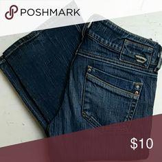 61615170 8 Best Diesel Industry jeans images | Diesel jeans, Diesel industry ...
