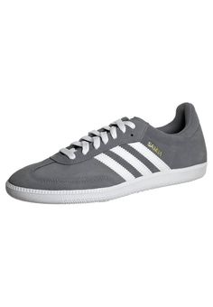 new concept 95d82 f8ab8 suede Adidas will never go out of style Adidas Samba, Tattoo Clothing,  Types Of