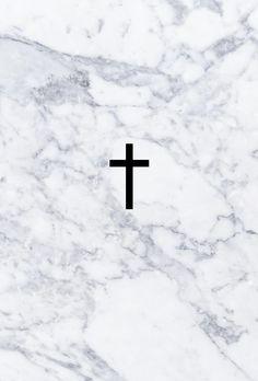 New Instagram Logo, Instagram Emoji, Instagram And Snapchat, Free Instagram, Instagram Story, Cross Wallpaper, Jesus Wallpaper, Sad Wallpaper, Cute Wallpaper Backgrounds