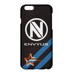 DIY Custom Hard case for iPhone 6 plus Gaming Team Player design CreativeIND Phone case http://www.amazon.com/dp/B018KF64K6/ref=cm_sw_r_pi_dp_oJWvwb0BTJAHT