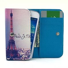 Advance 5.0 Case,Fashion Paris Eiffel Tower Pattern Unive... https://www.amazon.com/dp/B019PZNT4E/ref=cm_sw_r_pi_dp_x_zN8hybX5DANMD