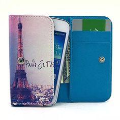 Advance 5.0 Case,Fashion Paris Eiffel Tower Pattern Unive... https://www.amazon.com/dp/B019PZNT4E/ref=cm_sw_r_pi_dp_x_zN8hybX5DANMD