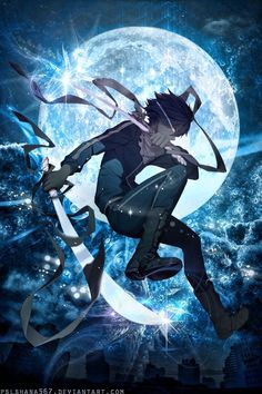 Browse noragami Yato collected by Thành Lân Nguyễn and make your own Anime album. Noragami Anime, Noragami Bishamon, Anime Yugioh, Manga Anime, Anime Body, Anime Pokemon, Fanarts Anime, Manga Boy, Blue Exorcist