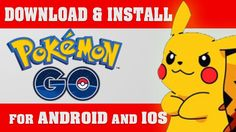 How to Download Pokemon Go APK, Install, and Play On Android || Hindi-Ur...