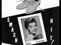 Mairzy Doats - Mom used to sing this with me when I was a little girl. Music Sing, Pop Music, Dodie Stevens, My Dad, Mom, My Youth, Pop Singers, Motown, Music Education