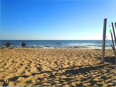 Does this look like the right spot... ?  #obx #outerbanks #kittyhawk