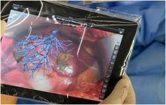 Les 5 secteurs idéaux pour créer une application de réalité augmentée