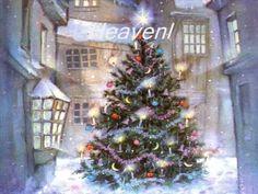 Robin Gibb Christmas Songs - (Playlist - 6)