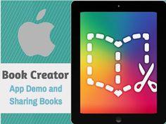 76 Best Book Creator images in 2019   Book creator, The creator, 1st