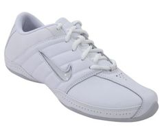 11 Best Cheer shoes images  dfec622ea