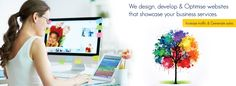 Webmonx #webdesigning company #hyderabad  We offer Complete #websolutions for your #business needs #responsivewebdesigning, #ecommreceportal development, statistic and dynamic websites, CMS websites for more info http://www.webmonx.com