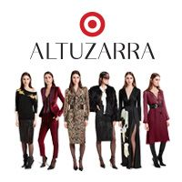Target Women's Clothes Fall 2014 Woman Clothing Fall