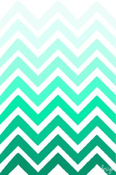 line deco wallpaper vintage green mint - Buscar con Google