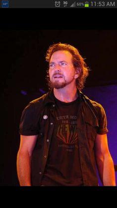 ev | Eddie Vedder