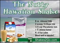 nutty_hawaiian_shake