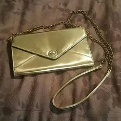 Envelope crossbody bag Small envelope bag 8 x 5 in. Good condition ALDO Bags Crossbody Bags