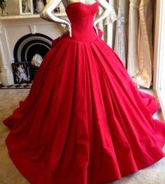 "Ballroom Dress for dance class (For Fantasy Theme week- recreation of Emma Swan ""Princess Leia"" dress)"