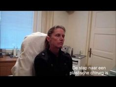 Rimpel en litteken behandelingen - YouTube
