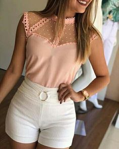 Cute Dresses For After Prom Blouse Styles, Blouse Designs, Girl Fashion, Fashion Outfits, Womens Fashion, Casual Outfits, Cute Outfits, Men's Underwear, Spring Outfits