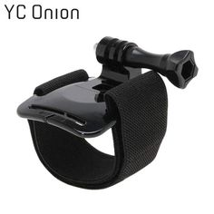 Hand Wrist Strap for Gopro Hero 5 4 3+ 2 1 Black Session Xiaomi Yi 4K SJCAM SJ4000 Hand Strap Mount Go Pro Camera Accessory  Price: 9.99 & FREE Shipping #computers #shopping #electronics #home #garden #LED #mobiles #rc #security #toys #bargain #coolstuff |#headphones #bluetooth #gifts #xmas #happybirthday #fun