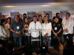 Venezuela en conflicto: Gobernadores no se juramentarán ante la ANC