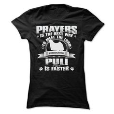 BUT MESSING MY PULI IS FASTER TSHIRTS T-Shirts, Hoodies (22.9$ ==► Order Here!)