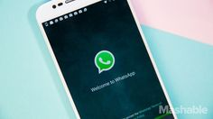 WhatsApp rolls out verified business accounts  and might have a whole new app in the works