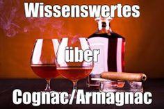 http://www.cognac-online-kaufen.de/#cognac-online-kaufen-cognac-wissenswertes