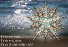 Masaru Emoto with the water emotions - TH!NK ABOUT IT