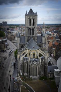 Gent | België