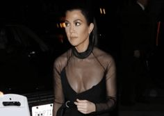 30+ Hilarious And Unexpected Celebrity Wardrobe Malfunctions That Left Us In Shock