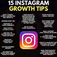 The Definitive Guide To Marketing Your Business On Instagram