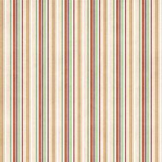 bg_stripe.jpg