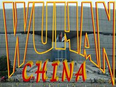 Wuhan is the capital of Hubei Province in the People's Republic of China. It is the largest city in Hubei and the most populous city in Central China, with a population of over 11 million Wuhan, Presentation, China, Porcelain