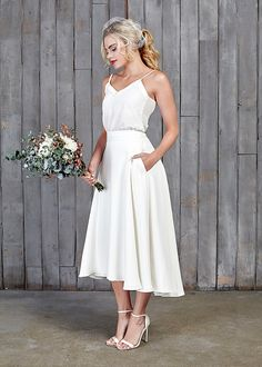 Unique Best Registry office wedding ideas on Pinterest Civil wedding Small wedding ceremonies and Registry office wedding ceremonies