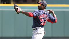 Boston Red Sox May Have Another Prospect Dilemma in 2013